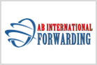 ABInternational