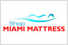 shopmiamimattress