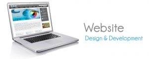 Affordable Web Design Miami
