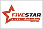 Five-Star-Roofing
